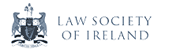 Solicitor Ballincollig