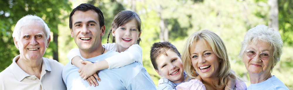 family-law-cork